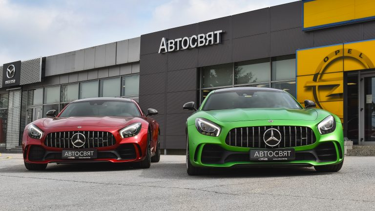 Mercedes-AMG GT R 08_04_2021 004