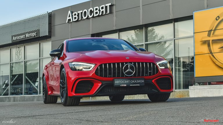Mercedes-AMG GT63 4MATIC+ 10_08_2020 001
