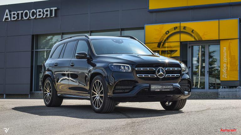 Mercedes-Benz GLS 400d 4Matic 23_07_2020 001